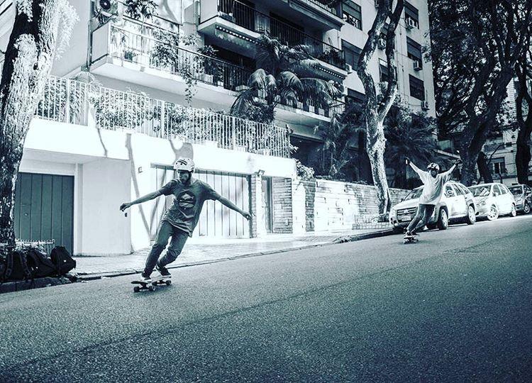 Let it Flow! Buen fin de semana. #maetuanis #surf #surfing #longboard #longboarding #flow #powerofnow
