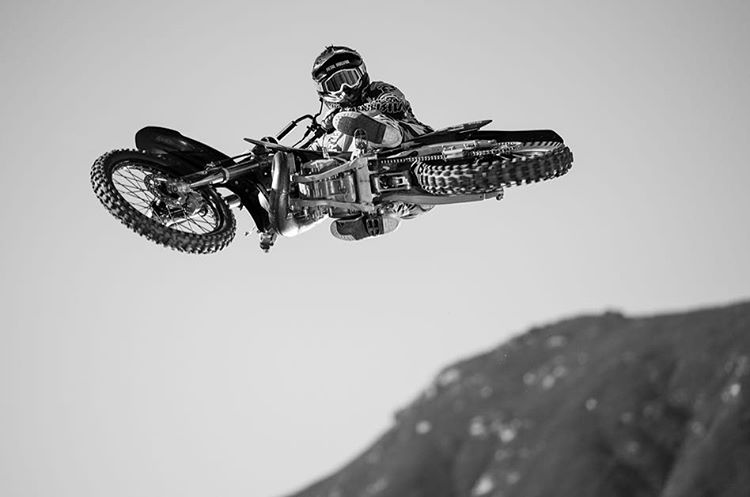 #WhipItWednesday || @KennyTacoBell keeping it clean