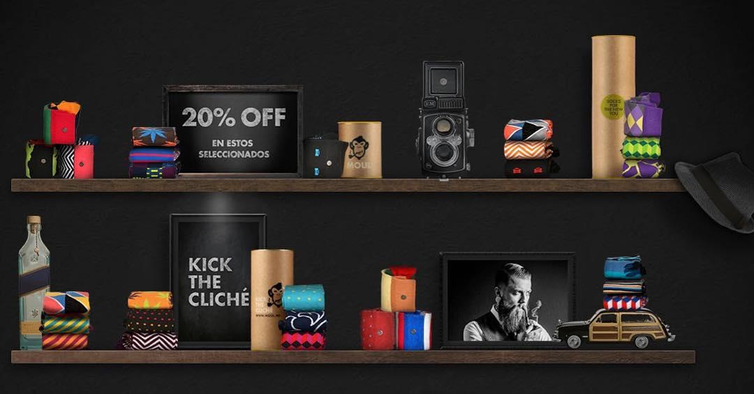 Hola Shop! http://shop.moul.me Conseguí tus MOUL #streetfashion #urban #kickthecliche