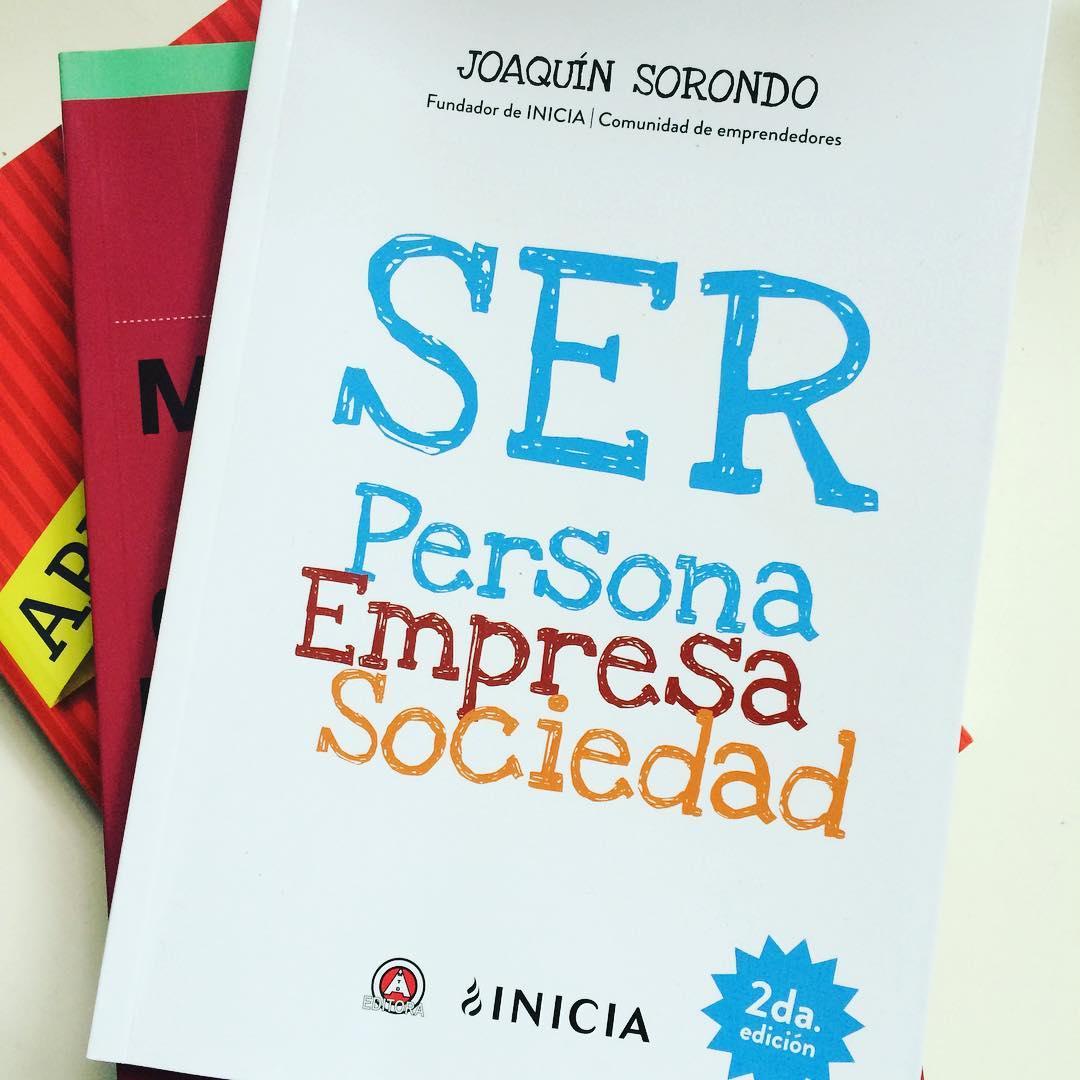 #lecturas #Pitimini #iniciaorg