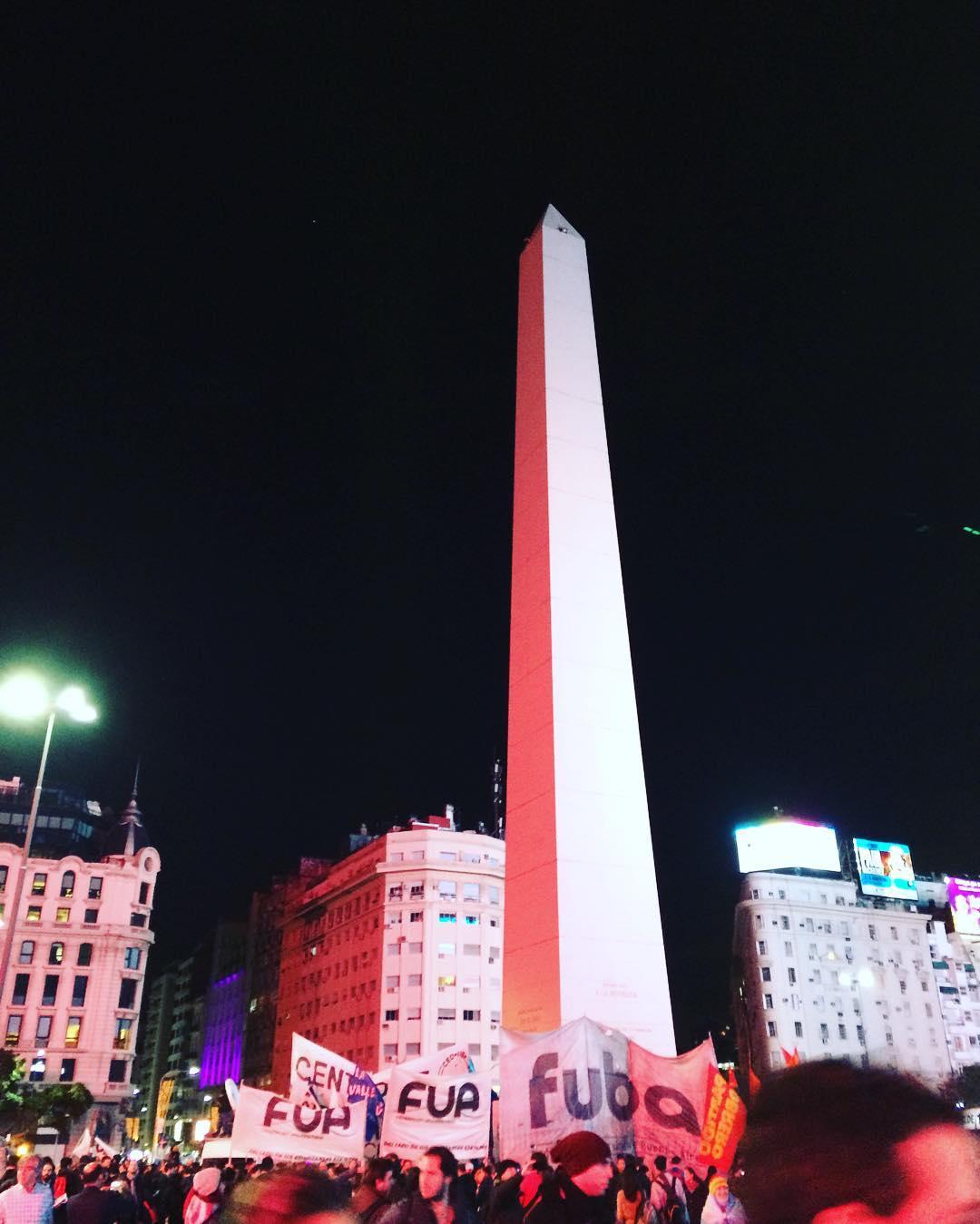 #ubadepie #educaciónpública #buenosaires #argentina