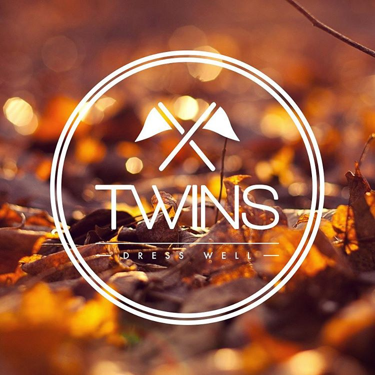 Encontra tus Twins Colección Otoño/Invierno 2016 en www.twinsdw.com  #otoñoinvierno #season #temporada #fashion #instacool #instafashion #men #hombre #argentina #buenosaires