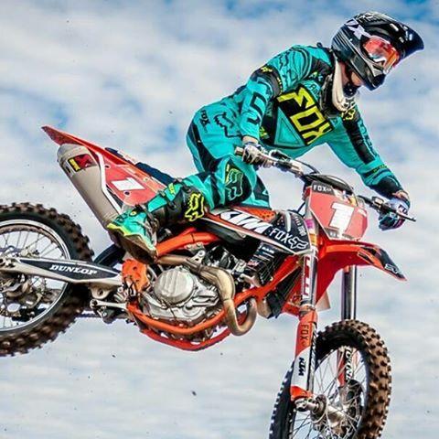 Joaquín Poli - MX del Norte Round 3 - Bragado @joaquinpoli199 PH: @aescars @foxheadargentina @mxdelnorte #mxdelnorte #motocross #motocrosslife #mx #mxlife #mxlifestyle #motox #fox #foxhead #foxheadinc #foxheadargentina #ktm #ktmargentina #dunlop...