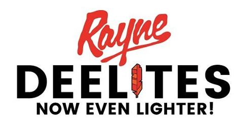 Something is coming! Which deck do you want light as a bamboo feather? #raynedeelite #deelite