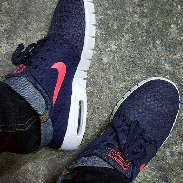 Repo! Talles del 6.5 al 12 #AvStaFe3679 #avstafe4096 #stefanjanoskimax #janoskimax #nikejanoski #nikepalermo #sneakerheadarg #sneakersfreakers