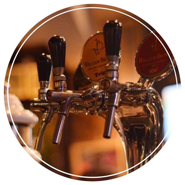 Beer  #beer #stpatricks #sanpatriciomendoza #holidaytime #hubby #sxsw #takeoff #streetexecs #comelisten #superturboboosterignite #empire #saturdaynight #sundaymorning #lazy #premium #scuzzins #selfie #slumberparty #schells #grainbelt #lastcall #imlost...