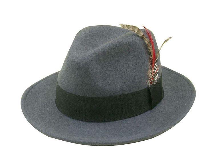 Nuevo sombrero @fightforyourrightok con 25% de descuento durante el HOT SALE. #actitudfight  www.casafight.com