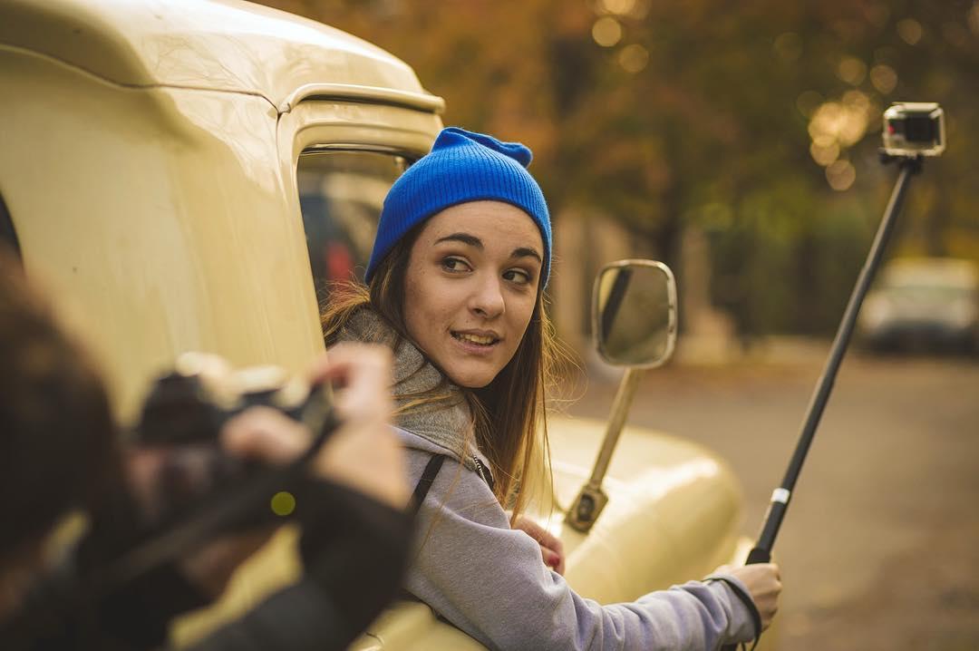 Este invierno la selfie se hace con los nuevos Beanies ------------------- Beanies $200 Conseguílos en nuestro showroom en san Isidro o en www.bullriderargentina.com