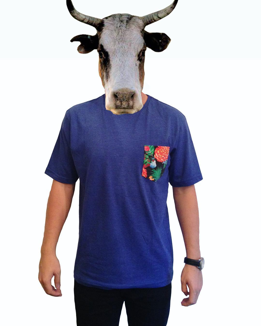 Ya llegaron las nuevas Mirage! Son una LO CU RA. Mirá todos los modelos en nuestra página de Facebook Bull Rider Argentina #newin #tshirt #riders #ootd #fruitstyle