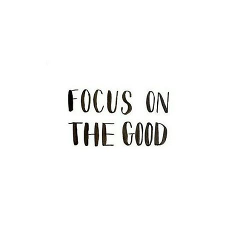This week's motto⬆️