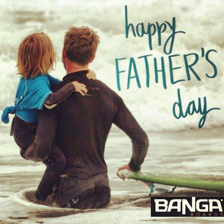Feliz día del padre! #bodyboard #bodyboarding #surfing #surf #outdoor #good #fathersday #fun #longboard #like #love #smile #summer #summertime #potd #instadaily #amazing #father #me #bestoftheday #sports #skate