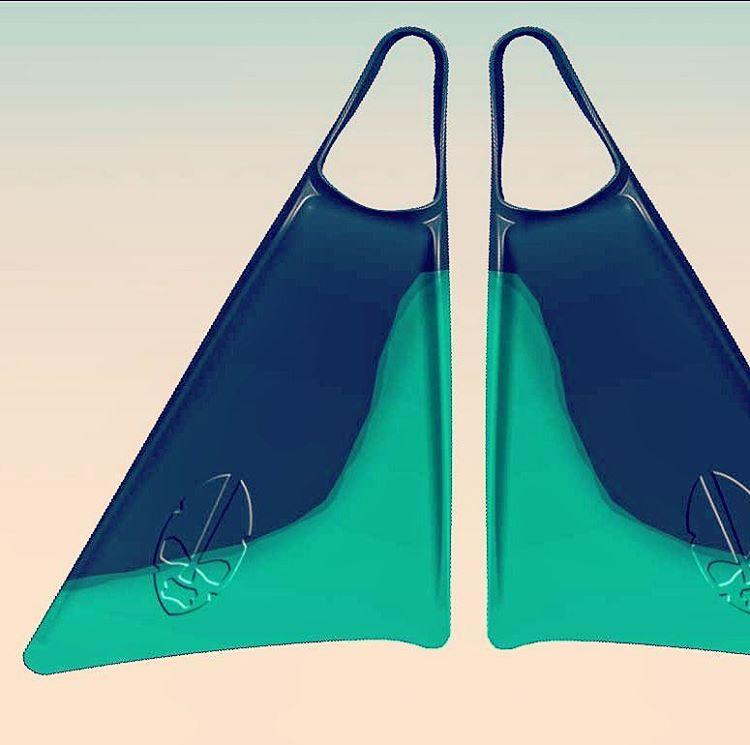 #Prototipo de las nuevas patas BANGA! Que les parecen?? #prototype #fins #bodyboard #bodyboarding #surf #surfing #news #new #arrival #skate #sports #diving #aletas #banga #instagood #instadaily #instasurf #surfer #summer