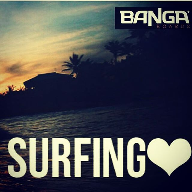 #ridewithus BANGA! #bodyboard #bodyboarding #surfing #surf #outdoor #good #goodpeople #fun #longboard #like #love #smile #summer #summertime #amazing #tbt #me #bestoftheday #sports #skate #beyourself #boarding #ride #gopro #instagood #sea #happy #beach...