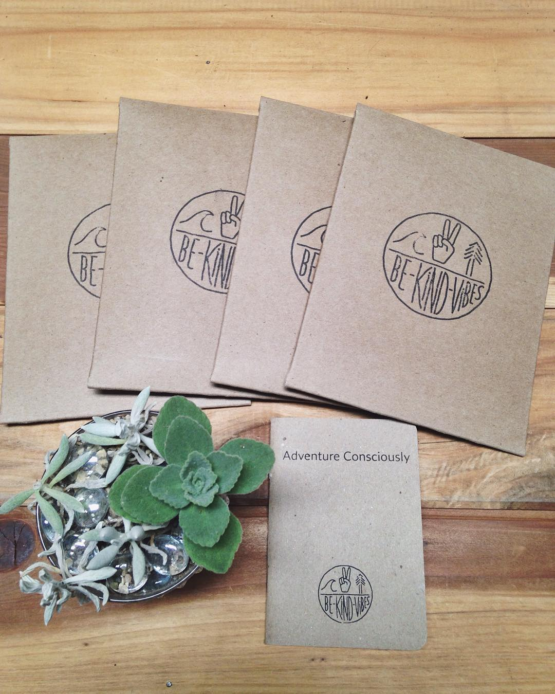 ~ Travel Journal ~  The mailers for our pocket sized Travel Journals are made from 97% post consumer product, are recyclable, and compostable.  Every little bit helps to keep our environment healthy and thriving. -----------------------------------...