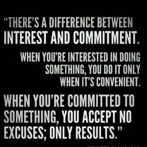 Always moving forward. #deegan38 #motivation