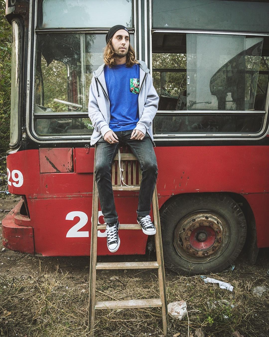 No te pierdas la temporada completa de invierno en www.bullriderargentina.com y fichá todos los nuevos productos