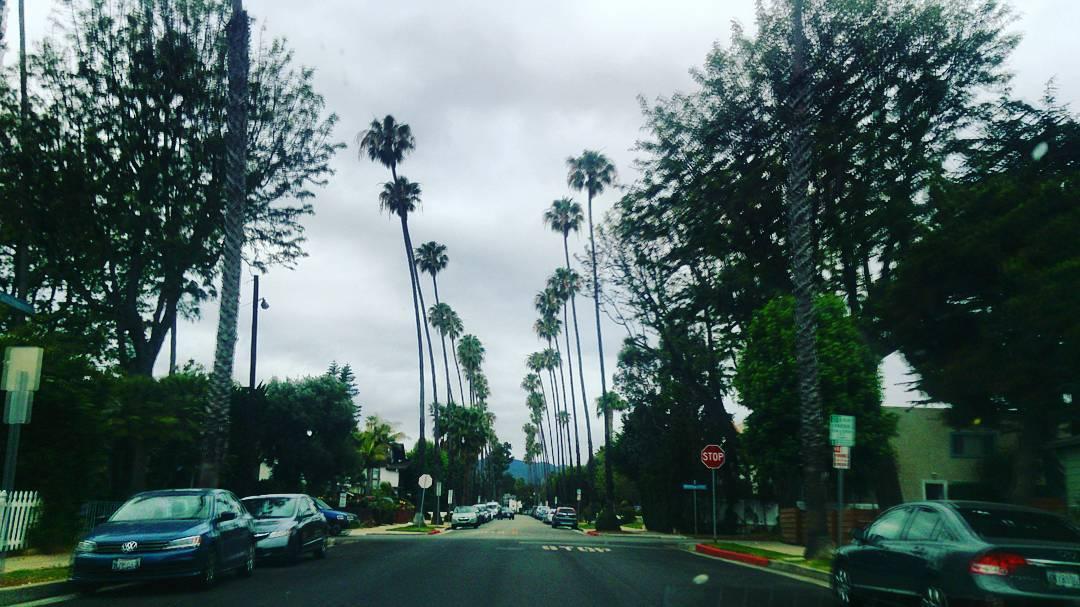 #LosAngeles #california