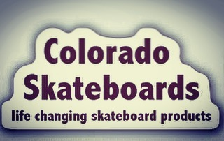 @coloradoskateboards #coloradoskateboards