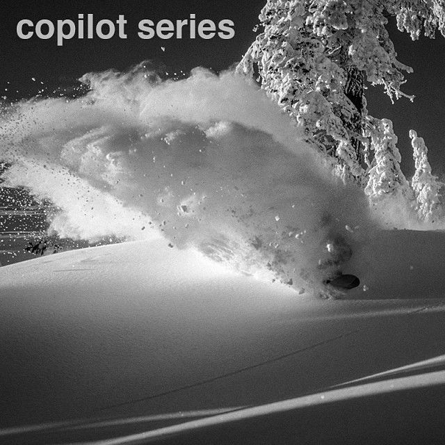 Another image from #copilot series: a photographic odyssey by chris brunkhart @28f2 in honor of craig kelly. Available at @asymbol www.asymbol.co #craigkellyismycopilot #respect