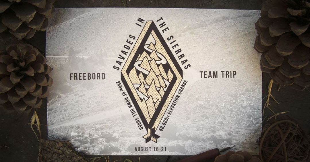 The US team trip has been announced! Head to the Freebord Blog for more information, #Freebord #SnowboardTheStreets