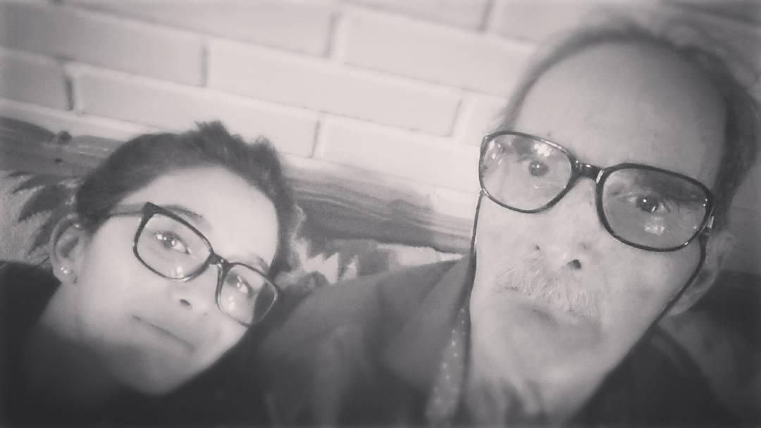 #FelizDia con Loren Loren