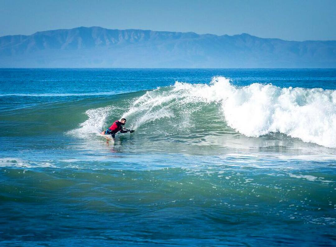 Happy World Ocean Day!! Photo: @generikal | Location: #Ventura CA | @hiballenergy @bodyglove53 | @balanced_body | @navitasnaturals | @bigtruckbrand | @hi5sfoundation | @adventuretechnology | #TLsurf #surf #cstreet #ocean #worldoceansday #worldoceanday...