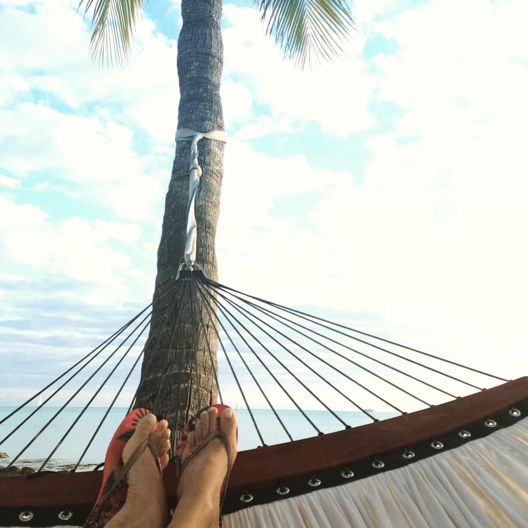 #TôDeHavaianas #HavaianasMoment #VoyConHavaianas #relax @patroca