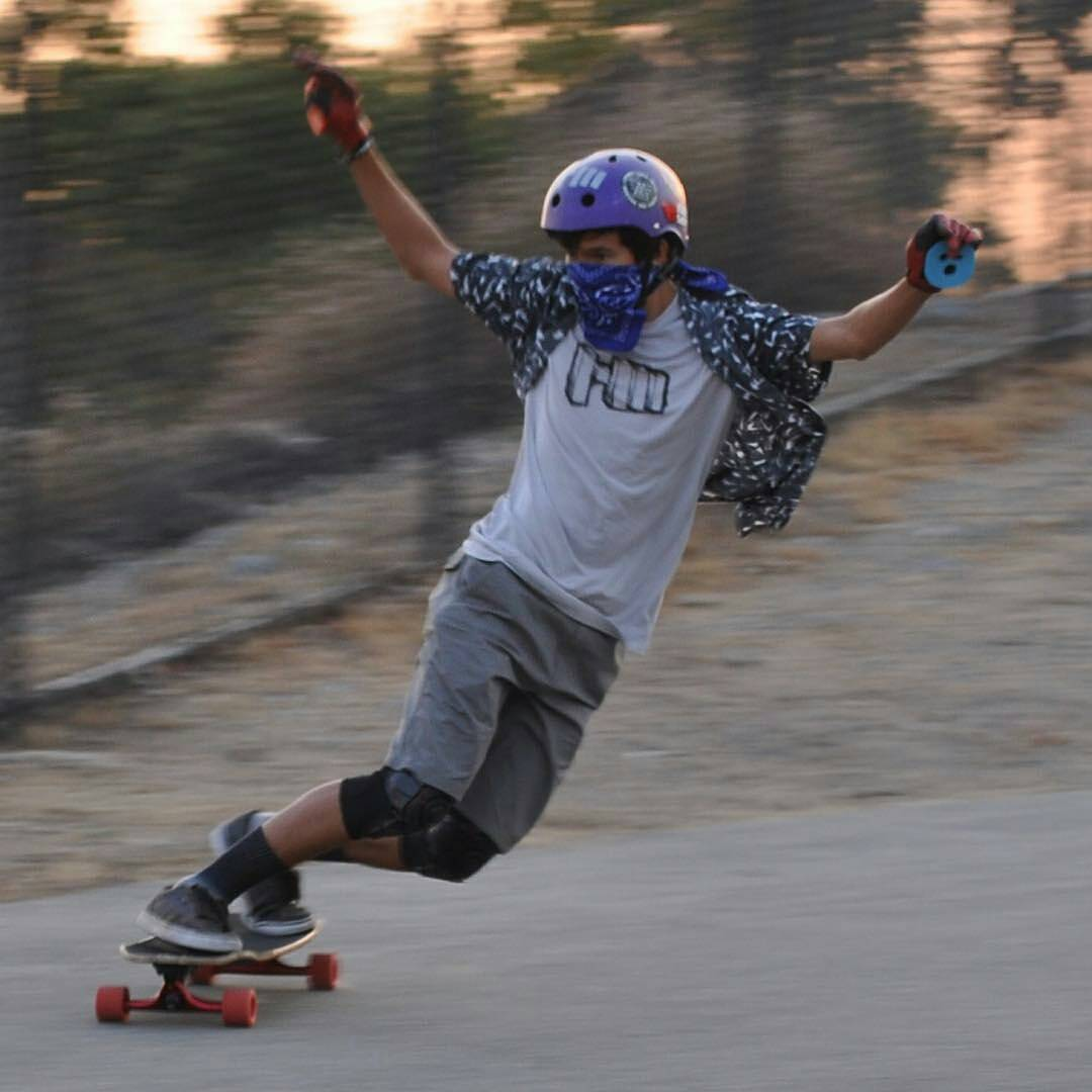 Yeah get some, every day, skate for life