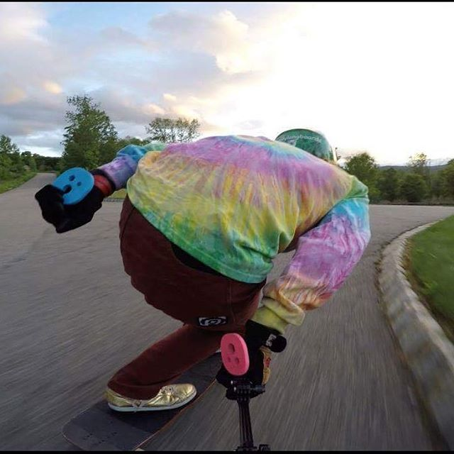 @emilylongboards with the sick pic hey how did you do today?? #keepitholesom #smellsgood