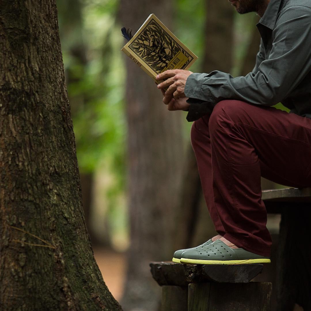 Tantos libros y tan poco tiempo... Este día del Padre regala #HUMMS >> Humms.com.ar Envió gratis a todo el país!