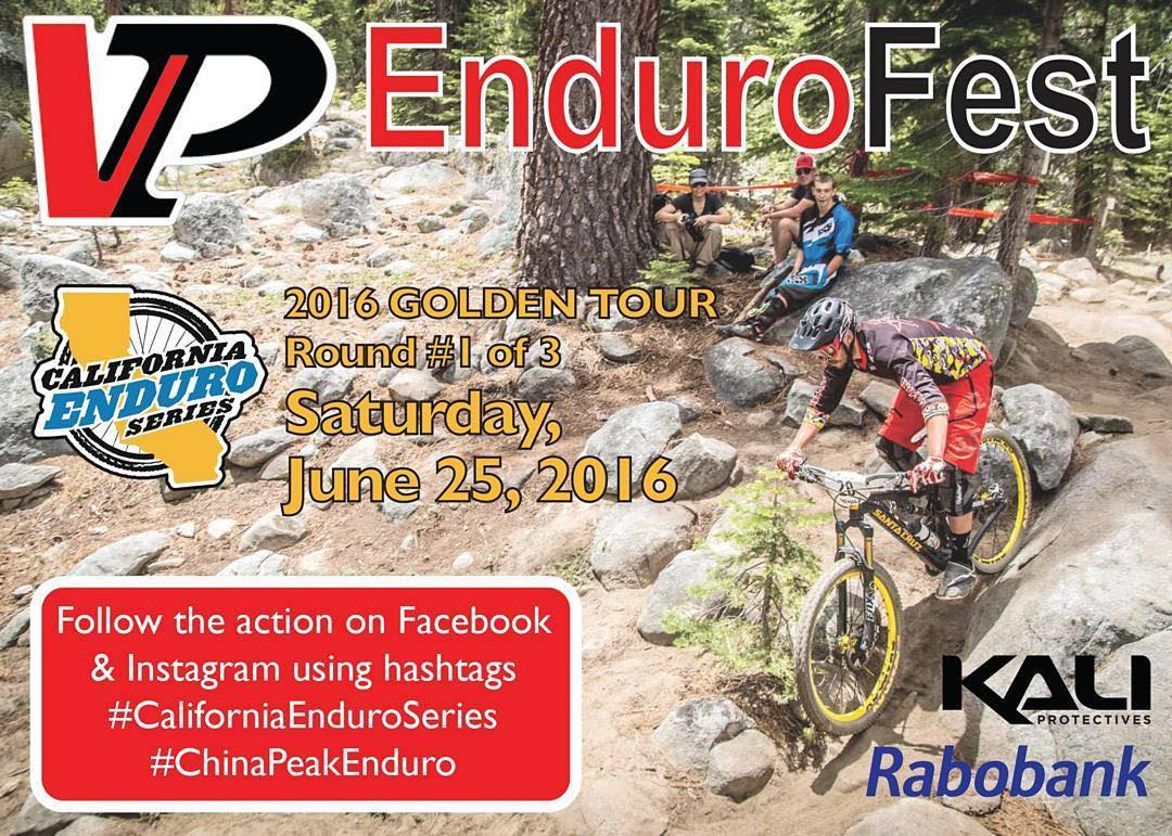 Getting ready for this weekend's @ca_enduro series at China Peak. Our Kali Road Warrior will be there with our Racer Support helmet exchange program. See you there! #CES #chinapeak #kaliforlife #kaliroadwarrior
