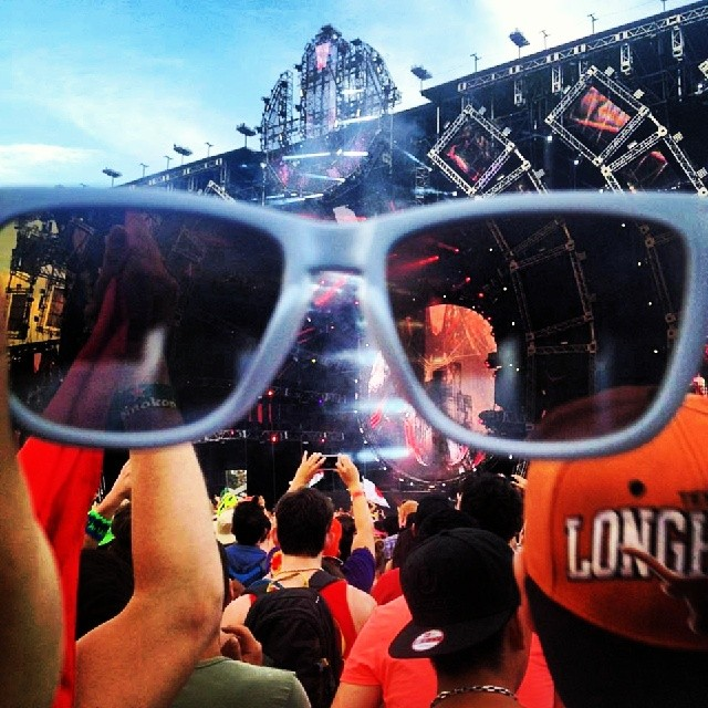 Rage on || #nectarshades #nectarlife #doepicshit #haterblocker