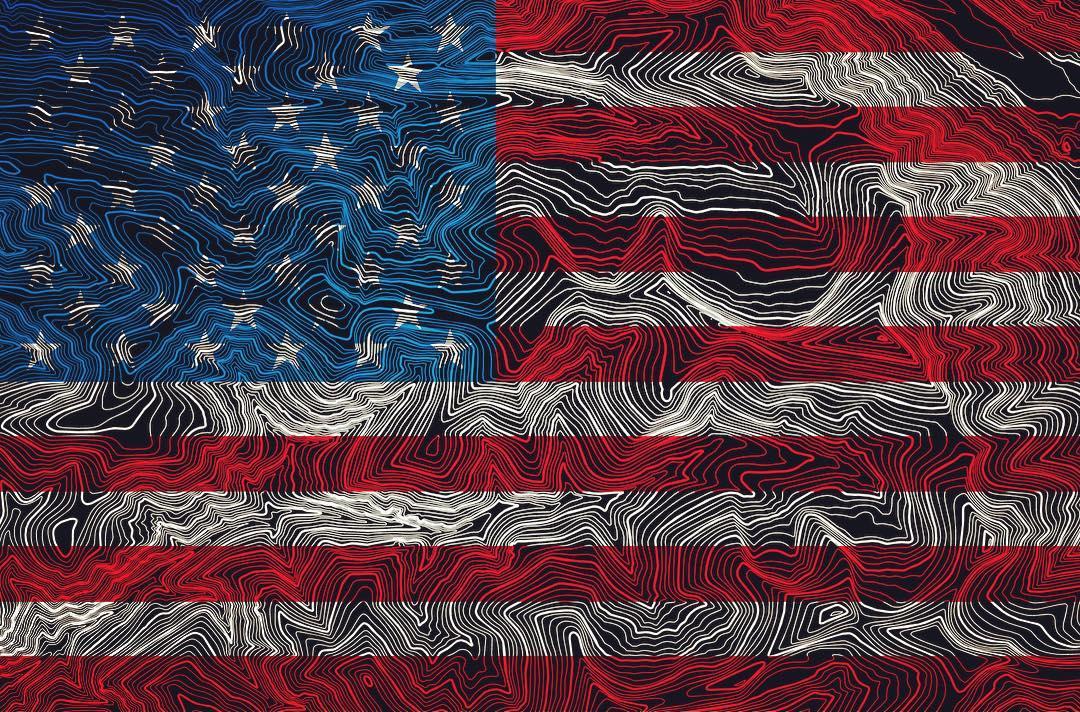 #weremember #thankyou #USA #memorialday