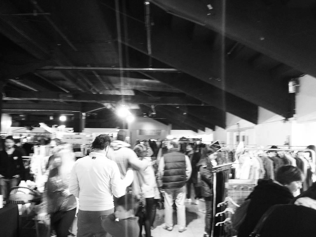 Estamos de Feria! Hasta las 20hs en el Hipódromo de San Isidro. Entrada por Av Marquez al 700. #maetuanis #surf #surfing #lasdomingas #retail #hipodromo #sanisidro