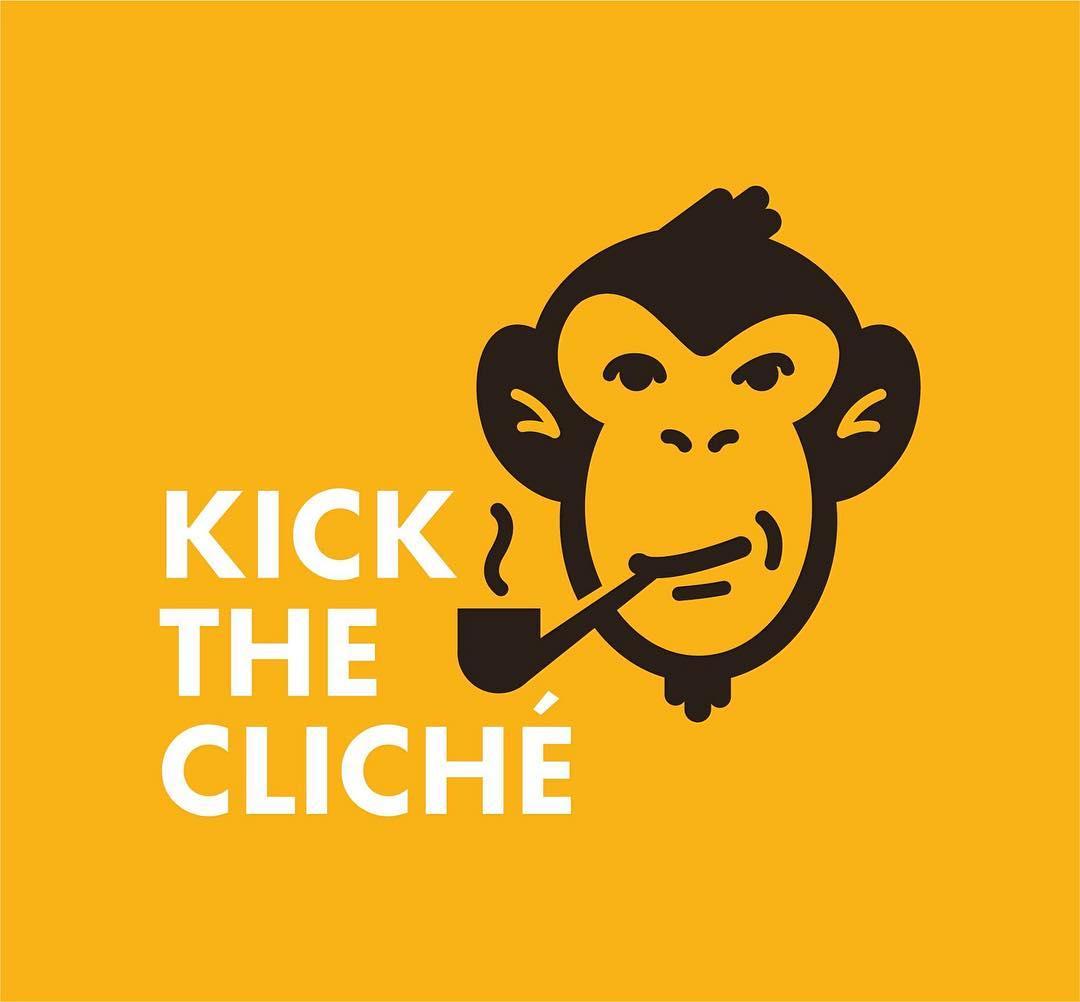 @moul.kickthecliche #touch #feel #socks #purodiseño