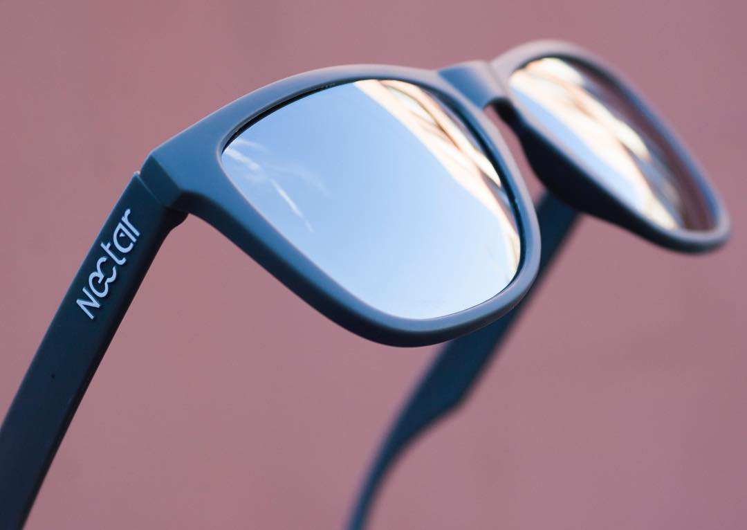 New limited of the week is up! || #nectarlife #eyewear #truefreedom