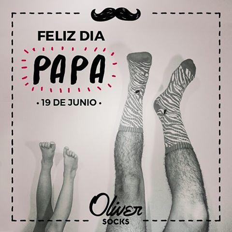 ¡Gracias Papá por ayudarme a crear mi propia historia! #FelizDiaDelPadre . . #FelizDía #Papá #Amor #Love #FathersDay #Padre #Hijo #AnimalPrint #FelizDíaDelPadre