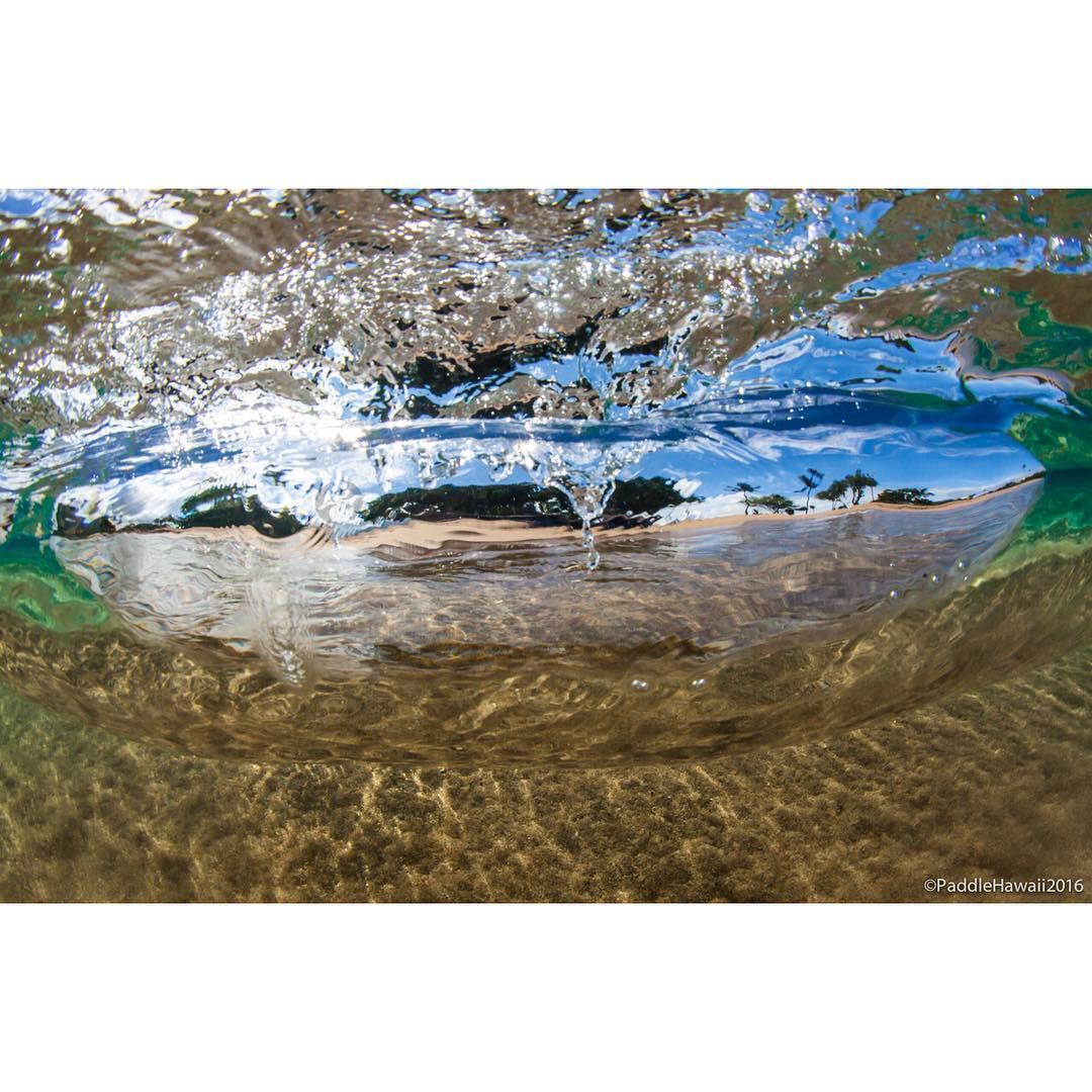 S Q U E A K Y  C L E A N  #dkwaterhousing #royallahainaresort #itakebioastin #kaenon #navitasnaturals #foammagazine #freesurfmagazine #odinasurf