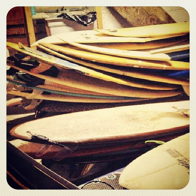 ReSurf is currently excepting board and surf related donations for Jamaica and the Rockaways ! Visit us as www.resurfproject.org  and see how you can help .
