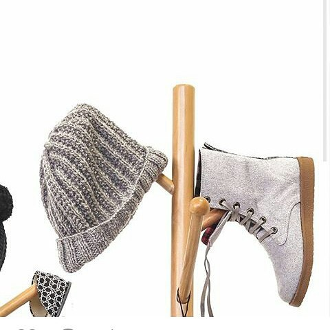 Un kit indispensable #mountainboot #boots #borcegos #perkyshoesar #perkyporahi #casual #style #shoes #invierno #winter #love