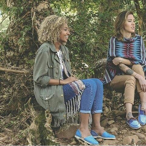 Charlas nunca faltan #perkyshoesar #barca #shoes
