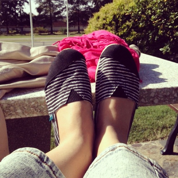 Paez | Cebra Upload your pic and share it with us  #Paez #paezshoes #Paez #shoes #outdoor