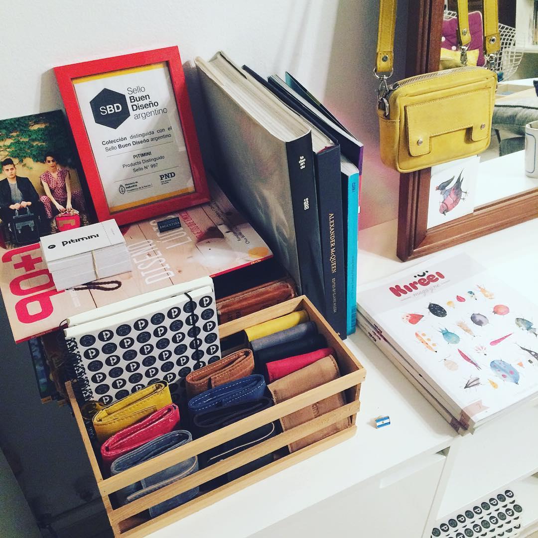 #Pitimini #detalles #showroom #tiendaonline Comprá por nuestra tienda y pasá a retirar por #Caballito #buenosaires #argentina / también vendemos las bellas @kireeimagazine