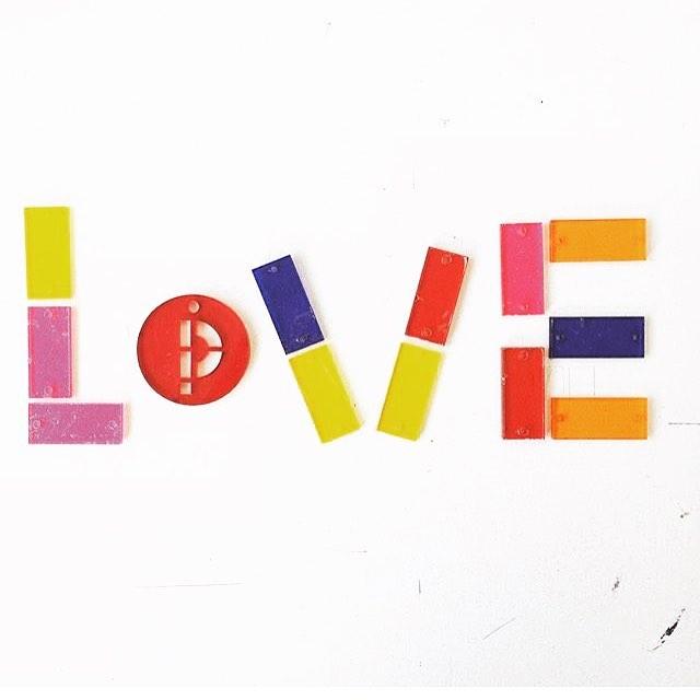 #lovefree #loveislove #amorlibre #amoresamor