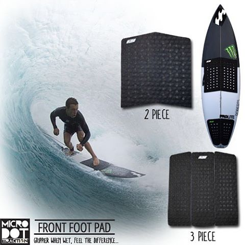 @proliteint has the front foot pads back in stock! Two shapes to fit whatever you may be riding this summer! Check your local Pro Lite dealer and get them on your summer sleds! With a thin profile and less water absorption, the #microdot traction will...
