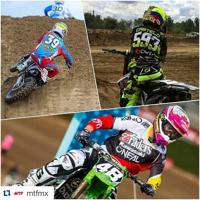 #Repost @mtfmx with @repostapp ・・・ Good luck to @anthonymx48 @mcastelo30  @smitty.39 . Go get it done boys
