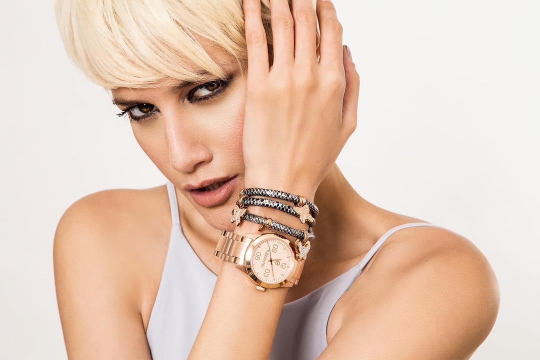Look Rubberchic para el Fin de semana!! #Luxe & #Trendy!! Ingresá a www.rubberchic.com y sumate a la moda Rubberchic vos también! #ITSRUBBERTIME