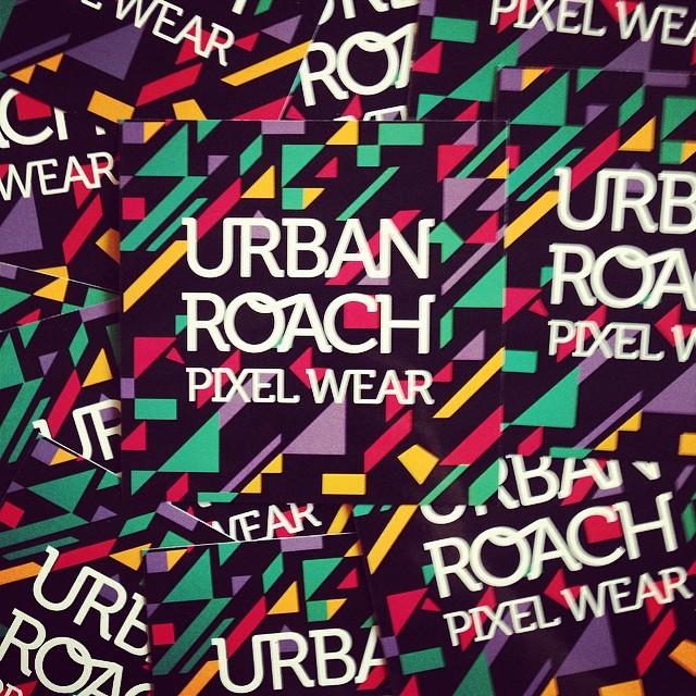 Postales! #postal #urbanlife #design #card