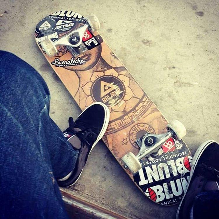 #BelieveSkateboards #BluntFootwear #AriseTrucks @joeldecastroskt99 #joeldecastro