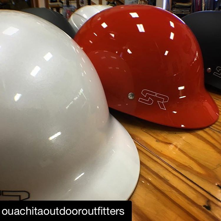New lids are out!  Here are a few #superscrappys with some #standardshalfcuts.  Get yours today!  #cuzrockshurt